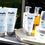 Nieuw van Douglas: Douglas Essential Bodycare