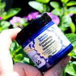 Beauty Kitchen Seahorse Plankton Everlasting Radiance Moisturiser