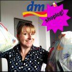 DM Shoplog!