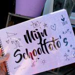 Have to Have: Mijn Schoolfoto's album