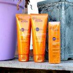 Onmisbare producten deze zomer van Dr. Pierre Ricaud