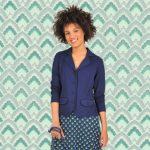5 kleding trends voor het najaar