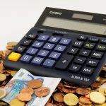 Budget/Minimalisme/No Buy update 8