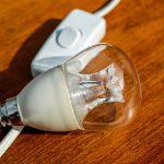 Do's en Don'ts bij het overstappen van energiemaatschappij