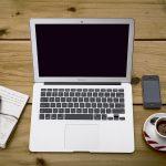 Bloggen in het Nederlands of Engels?
