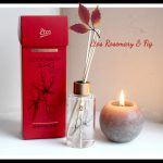 Etos Rosemary & Fig Collectie