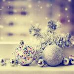 De juiste kerstverlichting voor extra feeststemming