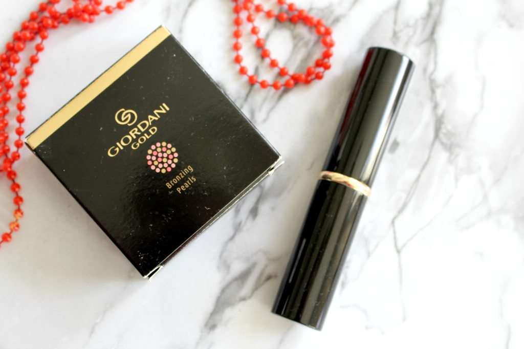 https://nl.oriflame.com/products/product?code=32081