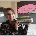 Kinderboeken Haul December
