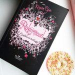 Boekenreview: Robijnrood Eindeloos verliefd – Kerstin Gier