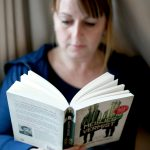 Boekenreview: Meisjes vermist – Agustín Martínez