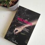 Blogtour: Voltooid – Mariska Overman