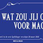 Blogtour & winactie!! Spellslinger serie Schaduwzwart (deel 2) – Sebastien de Castell