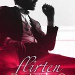 Boekenreview: Flirten met de baas – Natasha Madison
