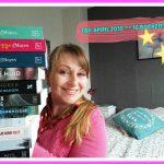 TBR April 2018! Welke boeken wil ik deze maand lezen?