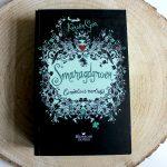 Boekenreview: Smaragdgroen (deel 3 Edelstenen trilogie) – Kerstin Gier