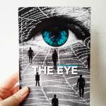 Boekenreview: The Eye – Cornelie Schüngel