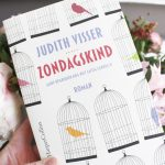 Boekenreview: Zondagskind – Judith Visser