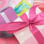 Cadeauwensen voor tieners