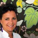 In de spotlight!! Schoonheidsspecialiste Leonie Doelman-Blom!