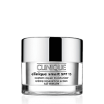Clinique Smart Custom SPF 15 Moisturizer