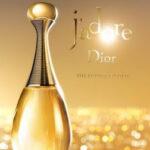 Heerlijke parfums