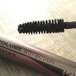 Kiko Volume Attraction mascara