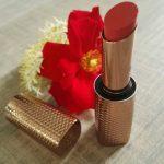 Kiko lipsticks!