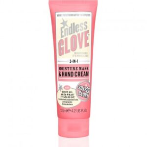 Soap-Glory-endless-glove