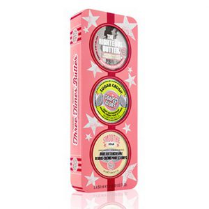 Soap-Glory-three-times-butter-giftset
