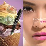 MAC Soft Serve & MAC Transformed collecties