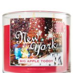 Bath & Body Works collectie