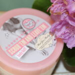 Soap & Glory Scrub'em and leave'em Body Buff