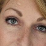 Makeup Revolution Flawless Matte 2 eyeshadow palette
