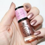Essence Bloggers' Beauty Secrets Nagellak