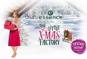 Essence-Little-X-mas-Factory10_zpsc6cfn1ev