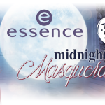 Essence Trend Edition 'Midnight Masquerade'