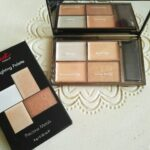 **Winnen!** Sleek Highlighting Palette – gesloten