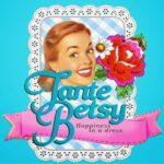 Tante Betsy jurkjes: my addiction!