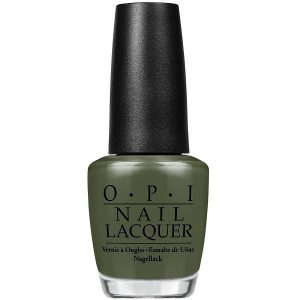 OPI_Suzi_The_First_Lady_Of_Nails_1024x1024