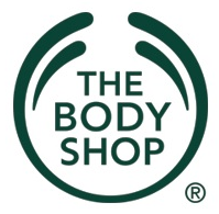 The_Body_Shop_logo