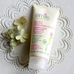 Amie Skincare New Leaf Deep Pore Exfoliating Polish
