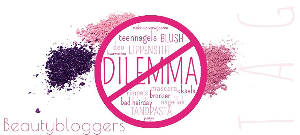 beautybloggersdag