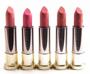 udlipsticks