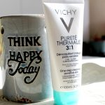 Vichy Pureté Thermale 3 in 1