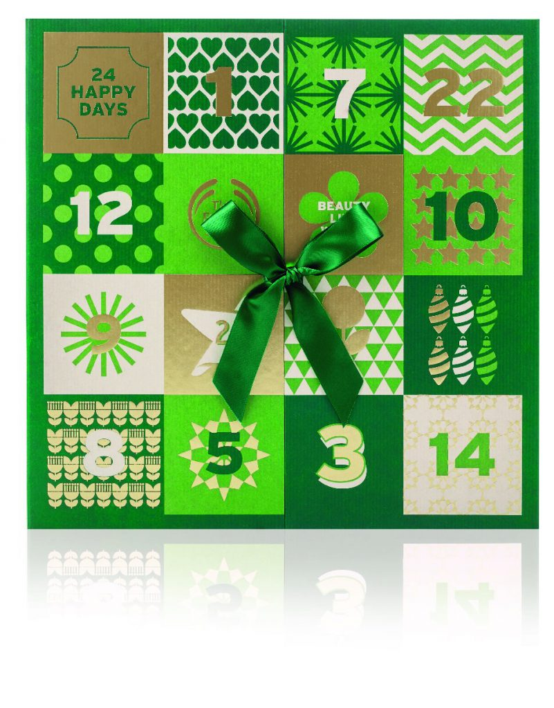 24_happy_days_advent_calendar_3_hr_incrsps174
