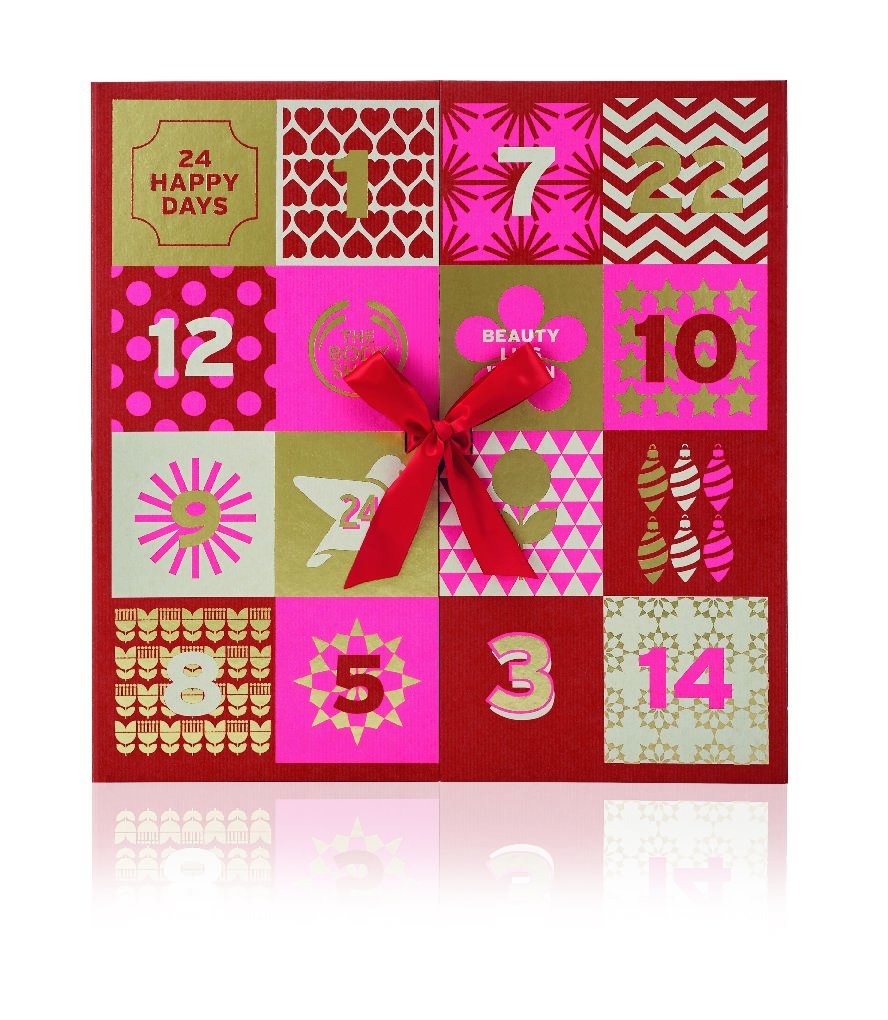24_happy_days_deluxe_advent_calendar_incrsps172