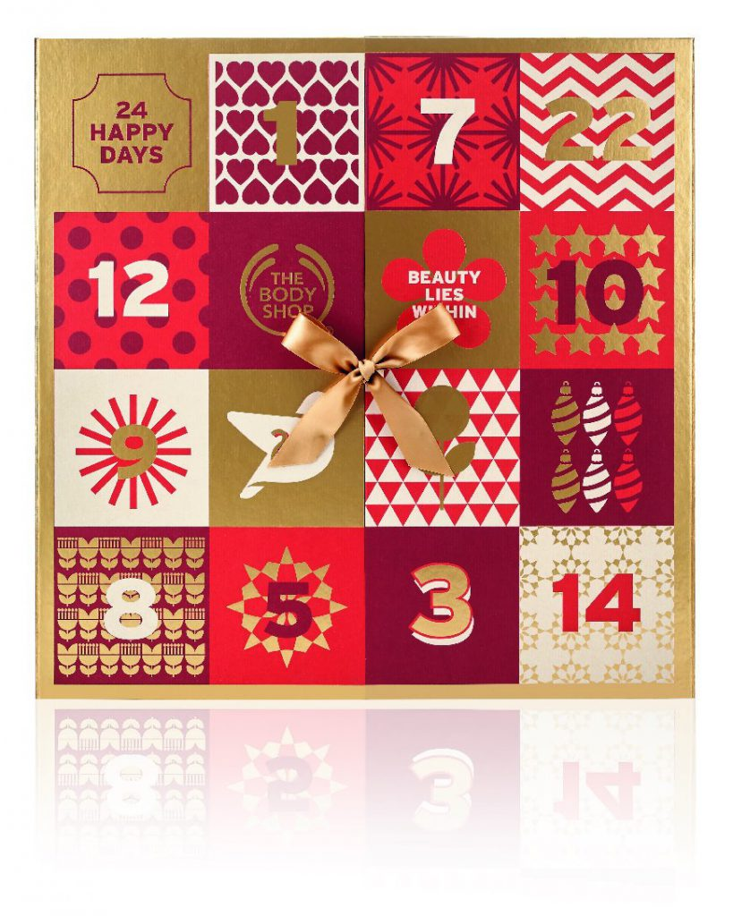 24_happy_days_ultimate_advent_calendar_incrsps170