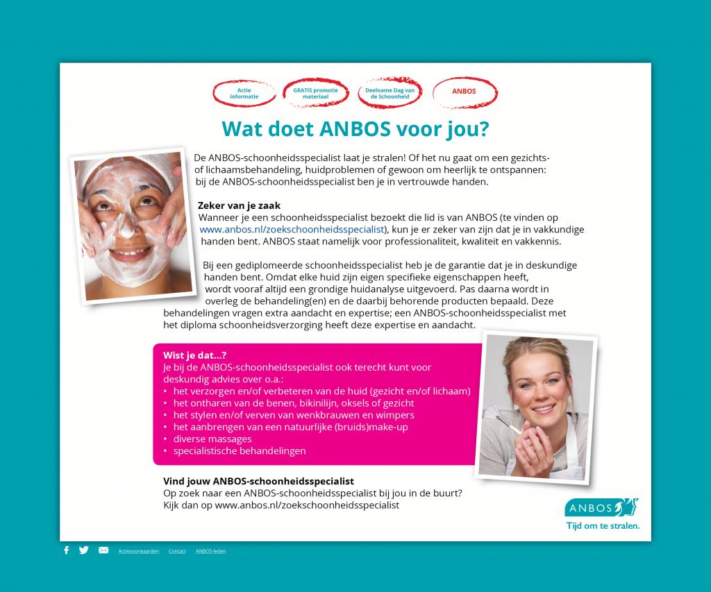 anbos-laat-je-stralen-3