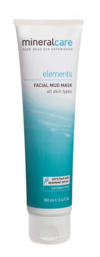 mineral-care-elements-facial_mud_mask-_tube